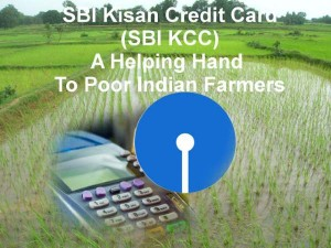 Sbi Farmer Customers Can Now Apply For Kcc Review Online On Yono Here S How