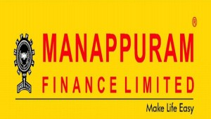 Manappuram Finance To Raise Rs 150 Crore Via Ncds