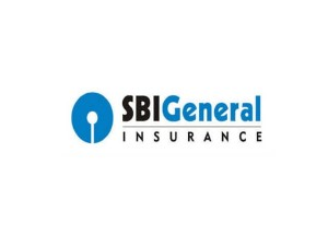 Sbi Life Eshield Next Key Features Of Next Level Term Policy Online
