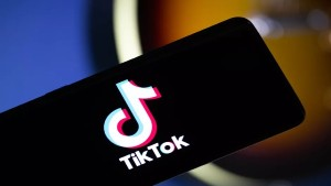 Tiktok Could Merge With Twitter Report