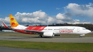 Dubai Suspends Air India Express Services For Carrying Covid 19 Positive Passengers
