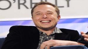 Elon Musk Dethrones Mark Zuckerberg To Become Third Richest Person Globally