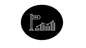 Ipos In India Raised 61 Higher Funds In 2020 Than 2019 Despite Lesser Offerings
