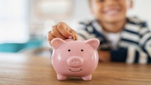 How To Open Sbi Savings Account For A Kid Online