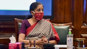 Bill To Bring Cooperative Banks Under Rbi Passed In Lok Sabha