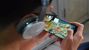 Govt Bans 118 Chinese Apps Including Pubg Amid Border Tensions
