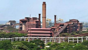 Kiocl Shares Slump 10 As Buyback Price Disappoints