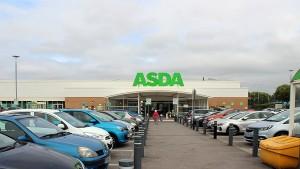 Indian Origin Brothers Buy Uk Supermarket Giant Asda