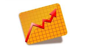 It Stocks Clsa Is Bullish On Ahead Of Q2 Earnings Season