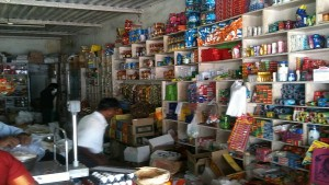 Business Ideas For Small Towns Villages In India