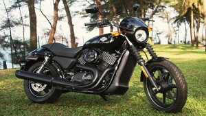 Hero Motocorp Shares Climb Above Rs 3 000 On Distribution Pact With Harley Davidson