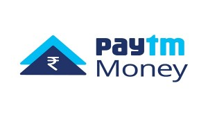 Paytm Money Launches Etfs Starting At Rs 44 For Gold Rs 16 For Equity