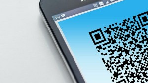 Payment System Operators Required To Shift To Interoperable Qr Codes By March