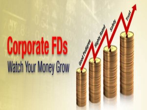 Top Rated Company Fds With Interest Rates Up To 10