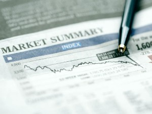 Stocks To Buy From Broking Firm Motilal Oswal