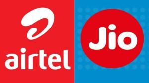 A 20 Price Hike Estimated To Increase Jio S And Airtel S Arpu
