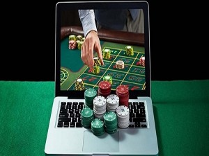 Which Indian States Have The Most Online Gamblers Per Capita