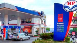 Hpcl Unveils Its Branded Shop Happy Shop 100 Octane Premium Petrol Power