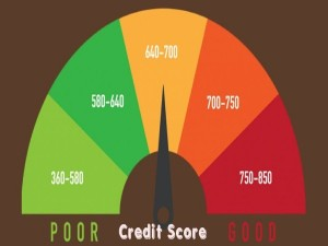 How To Check Cibil Score For Free