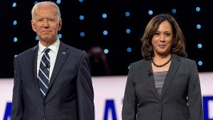 Us Election Results Joe Biden Gains Majority Votes To Become The New President