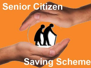 Senior Citizen Savings Scheme All You Need To Know About Tax Benefits