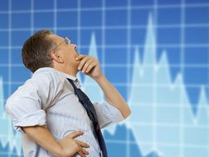Nifty Opens Weak By 0 4 On Weak Global Cues