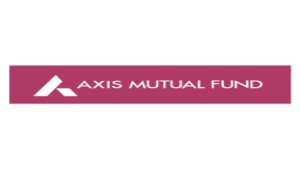 Reasons To Invest In The Axis Special Situations Fund