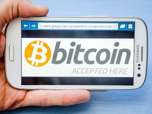 Centre Mulls Levying 18 Gst On Bitcoin Trade