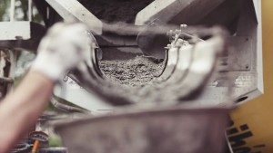 Why It Is A Good Time To Look At Cement Stocks