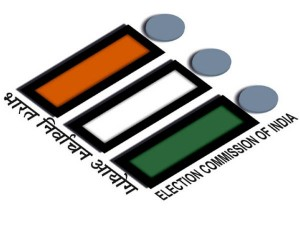 Digital Election Voting Card Will Soon Be On Offer