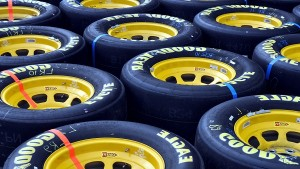 Goodyear Shares Surge 18 After Announcing Dividend Of Rs 80 Per Share