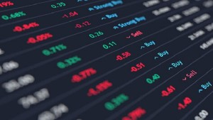 S P Dow Jones Indices To Remove Chinese Firms From Indices On Us Order