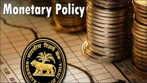 Rbi Policy Decision On Expected Lines Experts