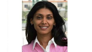 Roshni Nadar Tops Kotak Wealth And Hurun India S Richest Indian Woman List