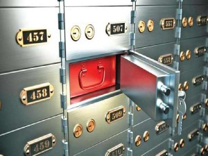 Sc Asks Rbi To Come Up With Detailed Guidelines On Locker Management