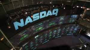 Kotak Nasdaq 100 Fund Of Fund Nfo Opens Should You Invest