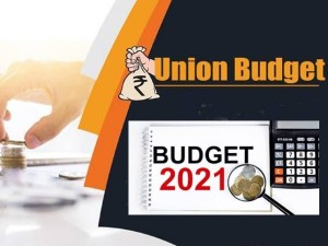 Boost To National Railways In Union Budget