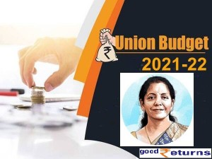 How Budget 2021 22 Is Going To Influence My Personal Finance