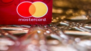 Rbi Bans Mastercard How It Will Impact Existing Customers