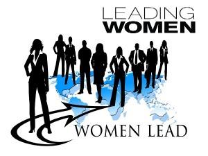 Top Wonder Women Leading Fintech Industry In India