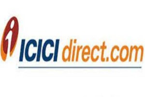 Icici Direct Remains Constructive On Ril Hul Divis Labs