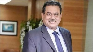 Mg Muthoot Passes Away 7 Things To Know About Late Muthoot Group Chairman