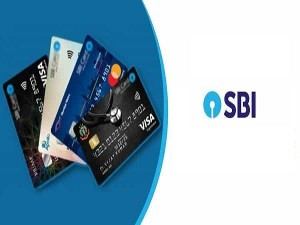 Sbi Contactless Credit Card Tap To Pay For Easy Payments
