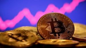 Jpmorgan Predicts Bitcoin Weakness Trades In A Tight Range