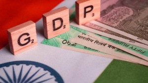 Care Ratings Sees Fiscal Deficit Widening In Fy 2022 From Budget Estimates