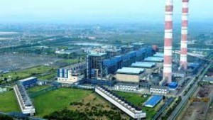 Jspl Makes Prepayment To Lenders Plans To Be Net Debt Free Shares Hit 52 Week High