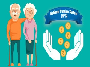 How Senior Citizens Over The Age Of 65 Years Can Open Nps Account