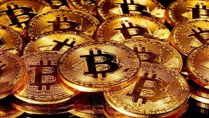 Sandp Launches Bitcoin And Ether Crypto Indexes
