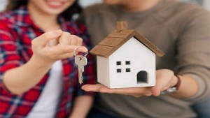 Looking For Your First Home Here Are Some Basic Steps
