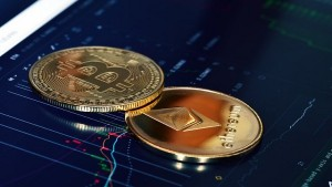 Difference Between Bitcoin And Eethreum